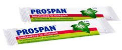 Prospan sticks