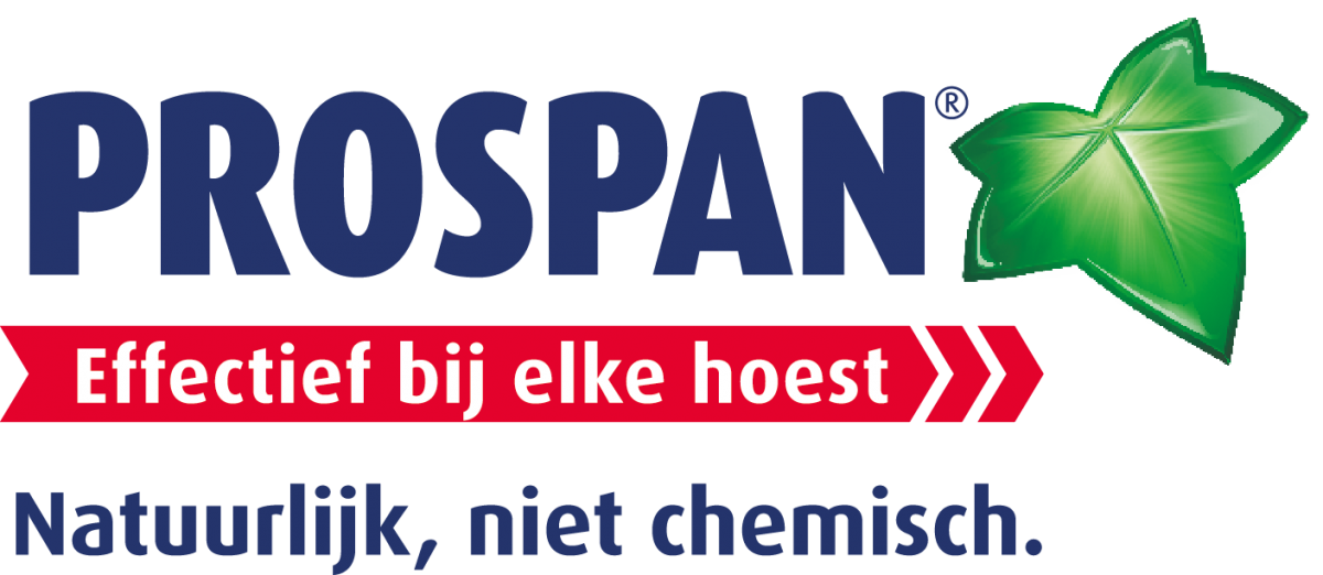 Prosan_logo_slogan_effectiefbijelkehoest_2019